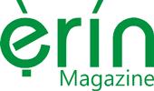 Erin Magazine